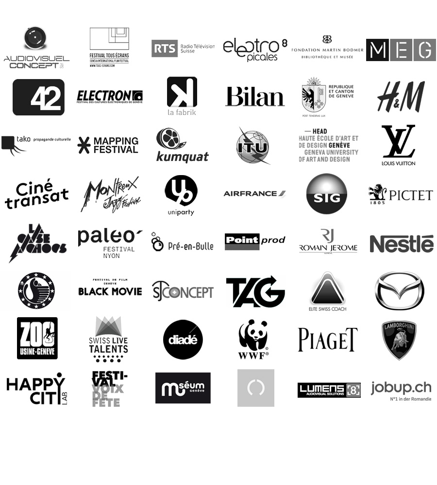 logos-clients_2